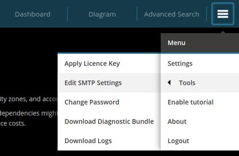 add-smtp-settings