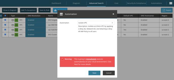 adv-search-run-automations1